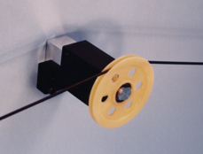 MPC SERIES TENSION SENSOR